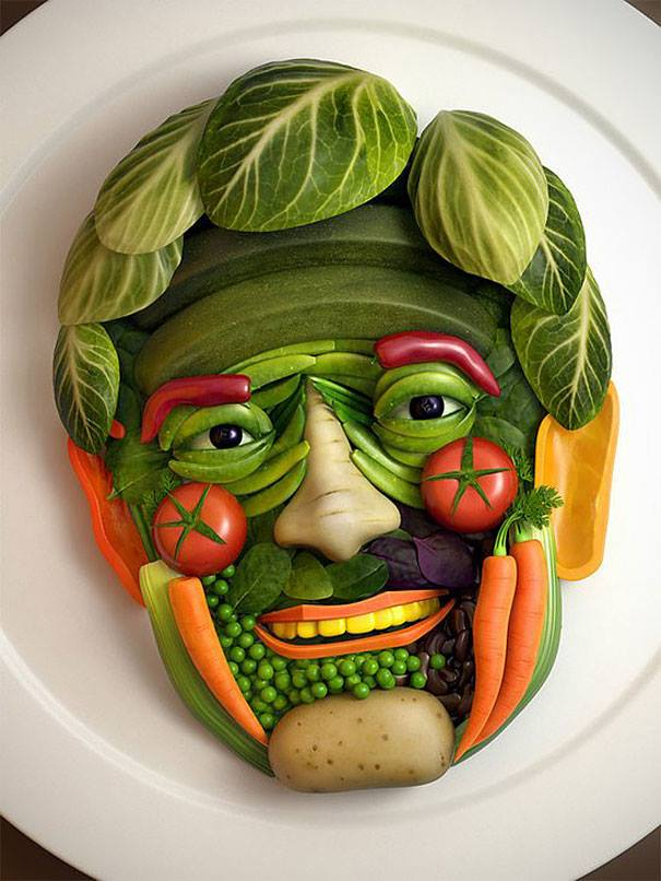 http://istologio.org/wp-content/uploads/2014/07/vegetable-face.jpg